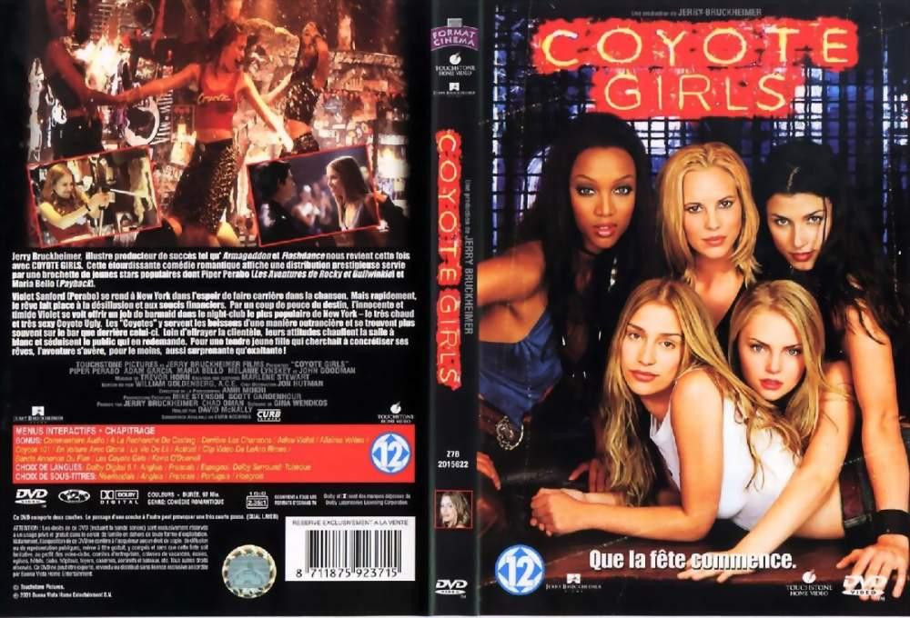 coyote_girl